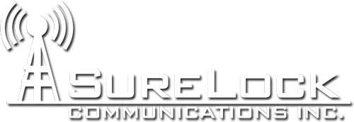SureLock Communications