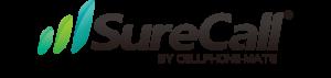 SureCall_Logo_2