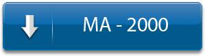 mobile-access-ma-2000