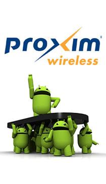 proxim-slide